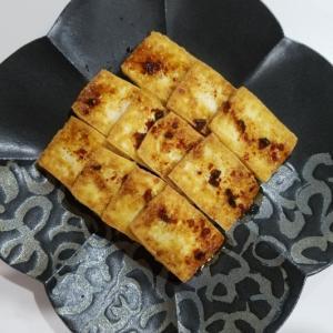 韓国料理をおうちで作るとドラマも楽しくなる?