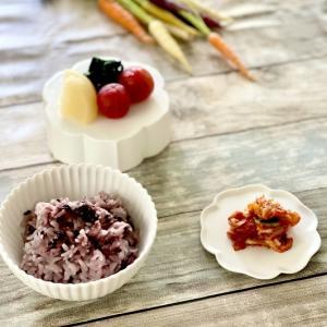 韓国の素敵な食器が日本でも買えるようになりました