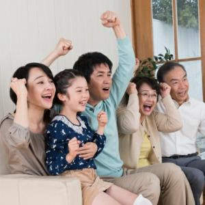 0歳から18歳の子どもがいる家庭限定!とってもお得な無料プレゼントキャンペーン♡
