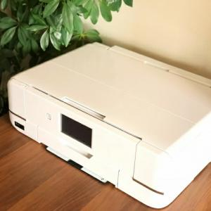 懸賞や公募でも使える!自宅にプリンターが無くても印刷する方法