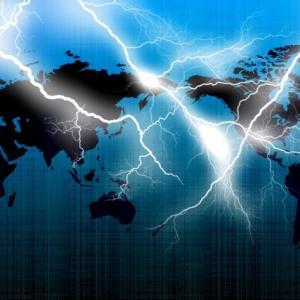 停電や防災で役立つアウトドアアイテム