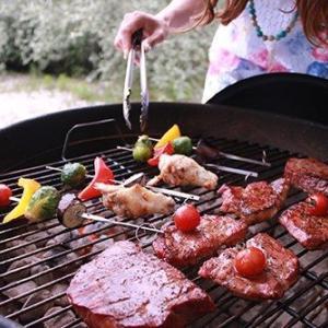 【BBQコンロ】おしゃれ料理に必須!料理器具のおすすめ