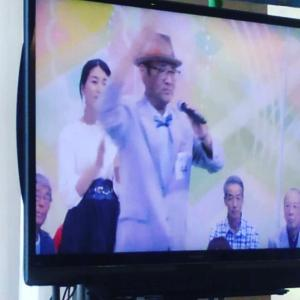 NHKのど自慢 予選会にて実体験、2019年9月14日最新版!