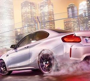 BMWのスポーティーグレード「M」の三種類のタイプについて