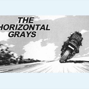 バイクに乗り続けることを誇りに思う 東本昌平漫画の紹介