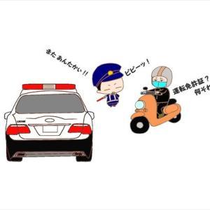 無免許運転人身事故東京都議と池袋暴走事故のその後