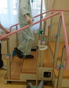 大切な人が癌になってしまったら? 術後の翌日からすること。