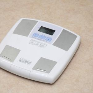ゆりやんレトリィバァさんが痩せた!35㎏の減量に成功したダイエット食生活&トレーニング法 【メレンゲの気持ち】
