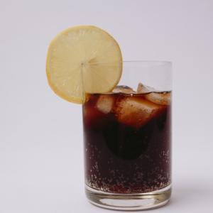 ゼロカロリーは太る?危険?食品表示の落とし穴|ゼリーやコーラに含まれる人工甘味料について