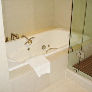 お風呂ダイエット|話題の高温反復入浴法で痩せる人が続出!やり方と効果、注意点