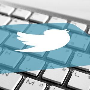 Twitter無言フォローの正しい利用方法!99%嫌がられないアカウントの探し方!