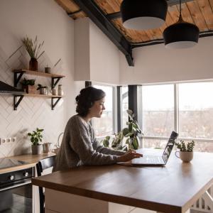 【女性必見】自分らしい生き方に繋がる仕事のおすすめジャンル
