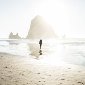 【思いっきり自由に生きる=現実を知ること】理想の人生を手に入れる方法!