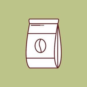 買ったコーヒーを劣化させないための保存方法を解説する