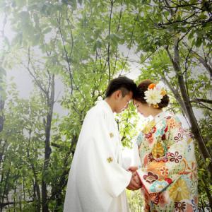 【長男長女問題】本当に結婚したいなら実家を捨てる覚悟を持とう