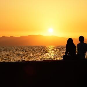 【女性向け】シフト制の職種の人は結構成婚率が高い。時間をやりくりして婚活しよう