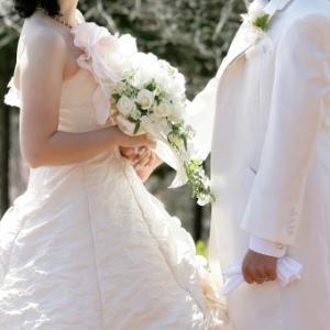 11月度の人気記事 有田まさひろ…新潟の結婚相談所の婚活コラム
