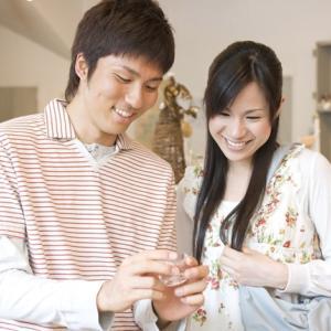 【婚活】お互いの呼び名を変えるタイミング