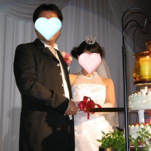 【婚活】成婚者の声 38歳男性と30歳女性