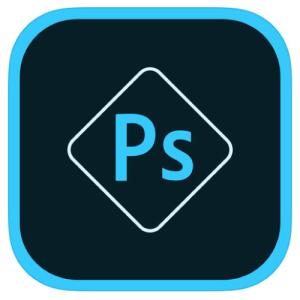 スマートフォンで簡単に写真編集!編集おすすめソフト!