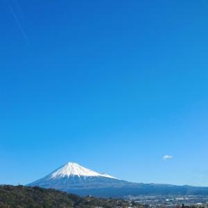 佐野美術館~名刀への道