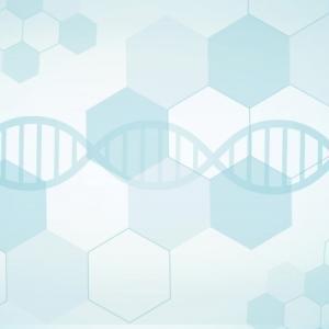 肥満遺伝子キットでダイエット検査!あなたの診断は何タイプ?
