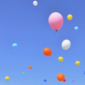 風船ダイエット方法の効果と簡単に痩せるやり方