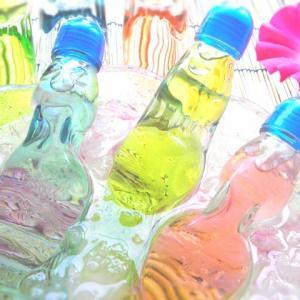 炭酸水ダイエット方法の効果とカロリーを減らすやり方