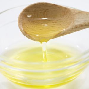 えごま油ダイエット方法の効能と注意点