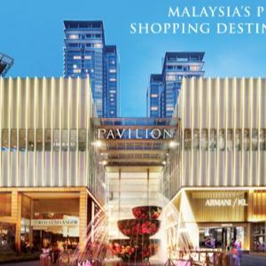 マレーシアで行きたいところ