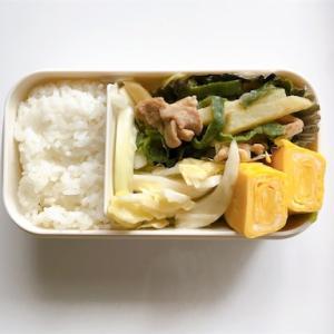 糖質ゼロ麺 2019/08/11