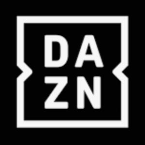 DAZNでランド・ノリスのインタビュー