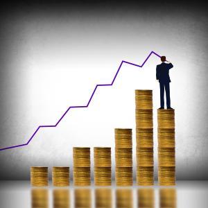 配当金記録(2020年2月):190,064円、今月はETFからの入金が10万超え。