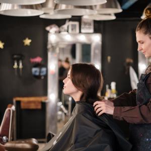 美容師が考える子育て中に一番楽な髪型とお手入れ法