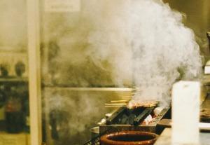 ガスと炭火、自宅焼き肉を美味しく焼けるのは実はガスかもしれない