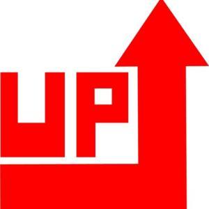 【 短期成長者続出!】たった半年で月収170倍のAPS受講者さん・他~その秘密を大公開!