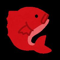【株取引結果】逃がした魚は大きそう