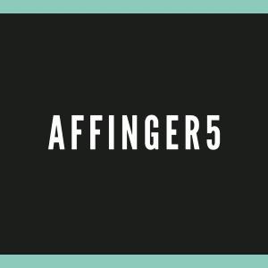 保護中: 【特典記事】AFFINGER5のトップページカスタマイズ