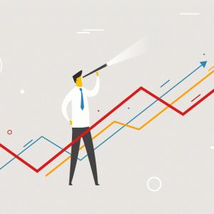【ブログのアクセスアップ方法】4ヶ月で月17万PV達成した手法を解説