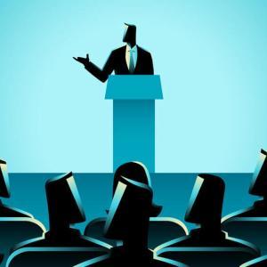 【実体験】求職活動実績はセミナーのみでOK?転職エージェントのセミナーはカウントされる?