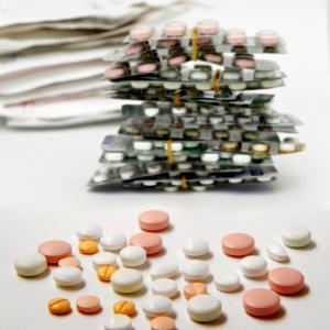 勃起しなくなった中高年が初めてED治療薬を飲む決意をしたとき読むブログ