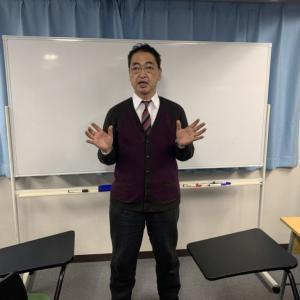 補講の実施@武蔵小杉校舎
