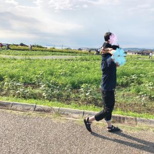 散財したやりくり1週目と夏休みレジャー第1弾!