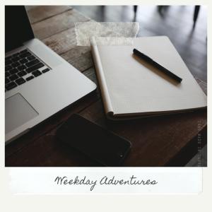 ブログ70記事書くと収益やモチベーションは?