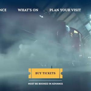 2020年GWロンドン旅行-ハリーポッター・スタジオツアーをキャンセル