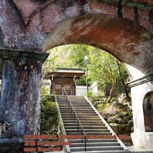 南禅寺 Part2