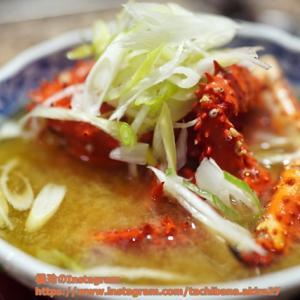 鮨を超えた回転寿司☆彡根室花まる