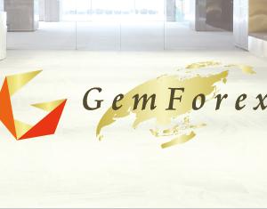 GemForexの無料EAでFX自動売買ができる!