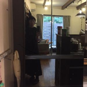 冷蔵庫決定!!~到着。まさかの二台買い??