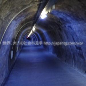 2019クロアチア⑧ ザグレブの主要な観光スポットを半日で見て回った件 その3、マルコ広場と聖マルコ教会、失恋博物館と旧防空壕であった「博物館」グリチトンネル